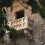 TRAVEL: The truth about Juliet's balcony in Verona - and why it's still worth a visit