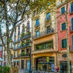 What's the process for buying a property in Spain?