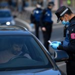 Q&A: What you can and can't do under Madrid's State of Emergency rules