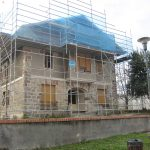 EXPLAINED: How foreigners in Spain can get grants for home improvements
