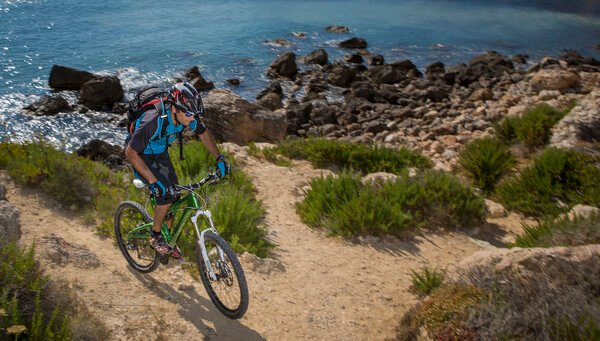 VIDEO: Malta – a world of adventures in the heart of the Mediterranean
