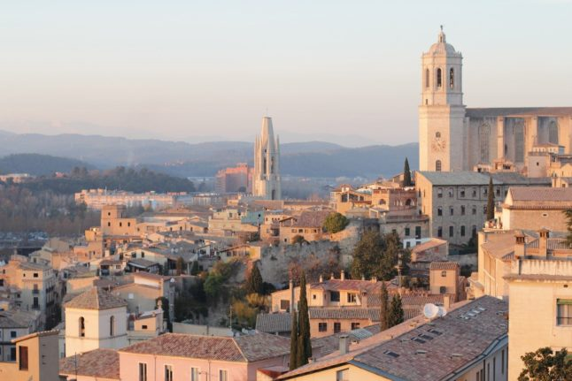 Moving to Spain: Seven things to know before choosing Catalonia