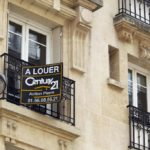 French cities apply for rent controls to counter skyrocketing prices