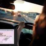 BREXIT UPDATE: Spain introduces new process for British driving licence swap