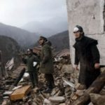 40 years on, why the Irpinia earthquake is remembered as Italy's 'worst catastrophe'