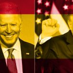 Trump or Biden: Who is better for Spain-US relations?