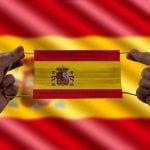 What you should consider if you're moving to Spain during the Covid-19 pandemic