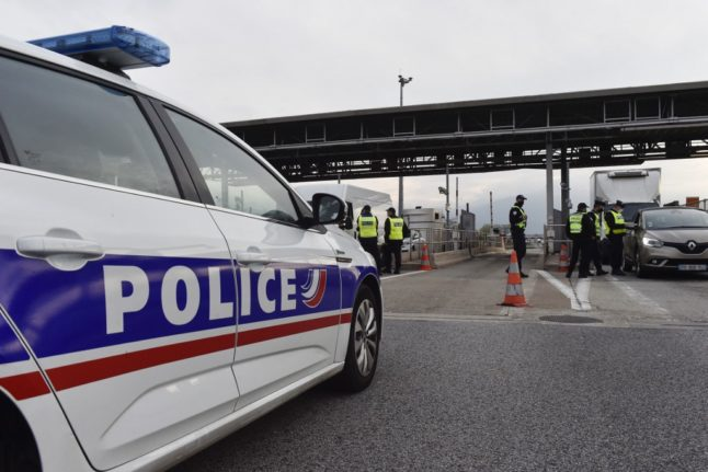 Easing lockdown: What will change about international travel to and from France?