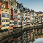 Spain's property prices to see Europe's biggest drop in 2021 and then rise in just one year: S&P