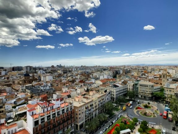 Living in Spain: Why Valencia is officially the best city in the world for foreign residents