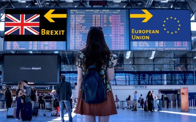 OPINION: What does 2021 hold for those in Spain who fought against Brexit?