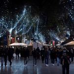 LATEST: What are the rules in place across Spain at New Year?