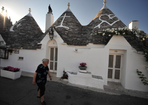 Brexit: Should British second-home owners in Italy take up Italian residency?