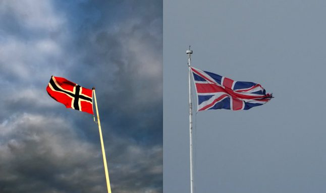 Brexit: What changed for Brits in Norway on January 1st 2021