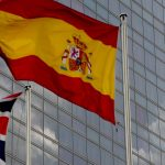 Brexit Q&A: What happens if I didn't register as a resident in Spain by December 31st?
