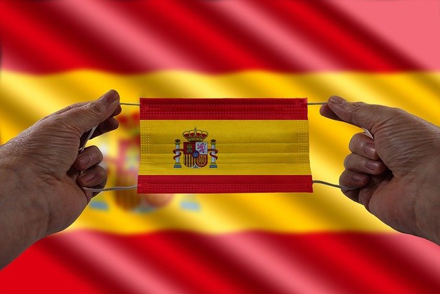 Sign up for The Local's Moving to Spain starter guide and newsletters