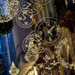 'A different kind of Christmas': What will be in Italy's new coronavirus emergency decree?