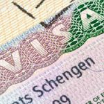 BREXIT: What Britons need to know about visas for Spain