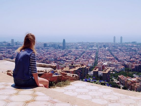 Why you should negotiate lower rent in Spain in 2021 (and how to do it)