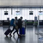 Spain extends ban on travellers from UK until mid February