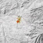 Earthquakes in Spain: What you need to know about the tremors around Granada