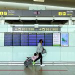 Spain to introduce coronavirus testing at airports to ease travel