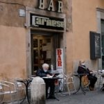 'We're bucking the trend': Italy eases Covid rules despite experts' warnings