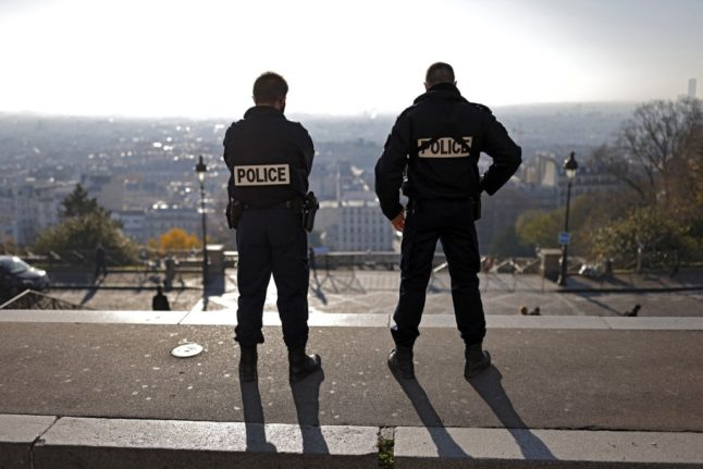 Regional lockdowns in France - where next and will they work?
