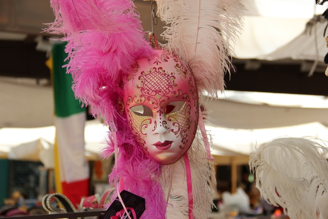 Life in Italy: 'Verona's carnival has to be experienced – just don't forget your wallet'