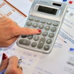 EXPLAINED: Who has to make a tax declaration in France in 2021?