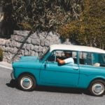 What you need to know about getting an Italian driving licence post-Brexit
