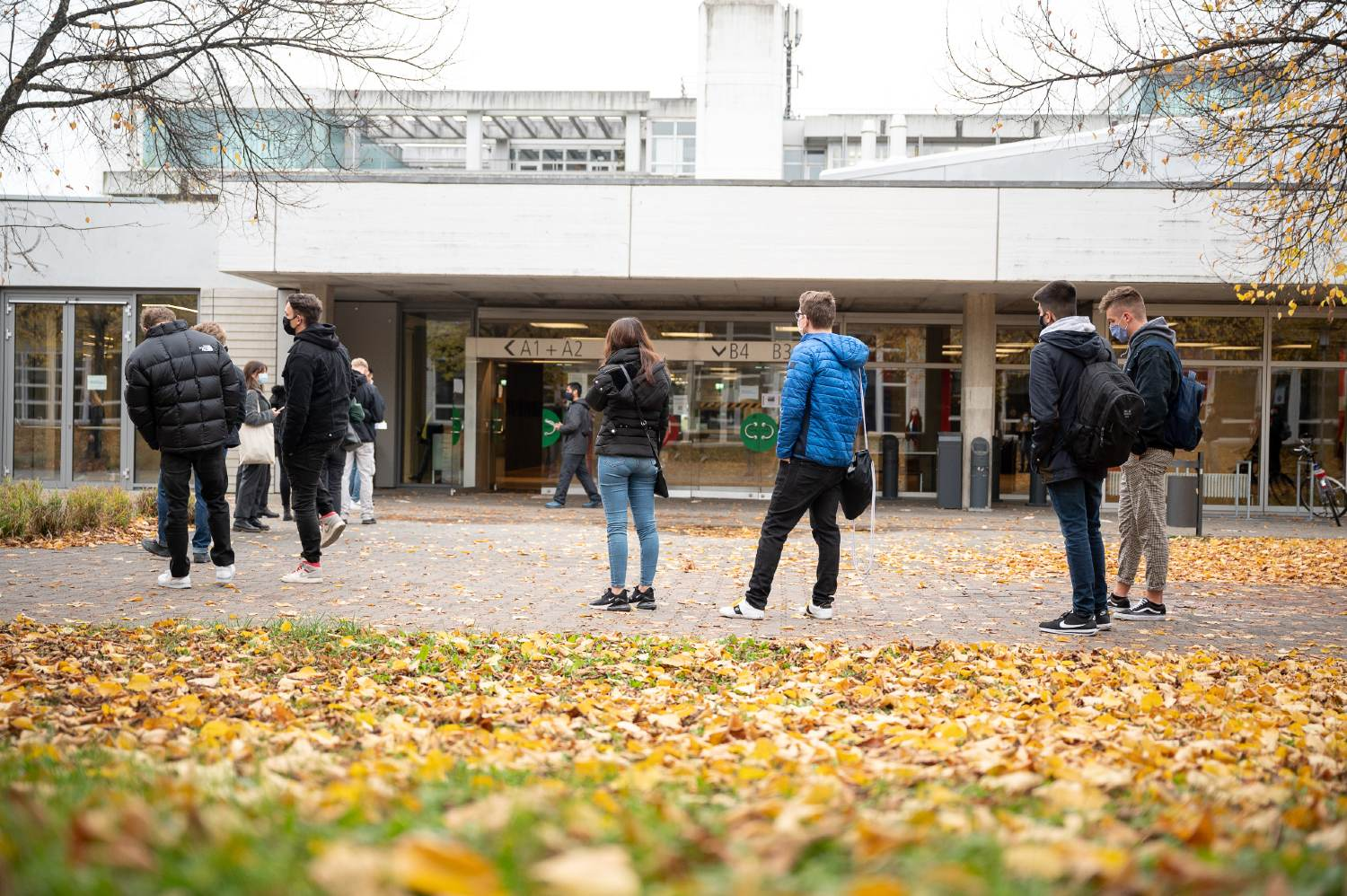 How to finance your master's studies in Germany as an international student