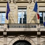 Everything you need to know about setting up a bank account in France
