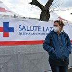 'A disaster': Italy scrambles to tackle vaccine delays
