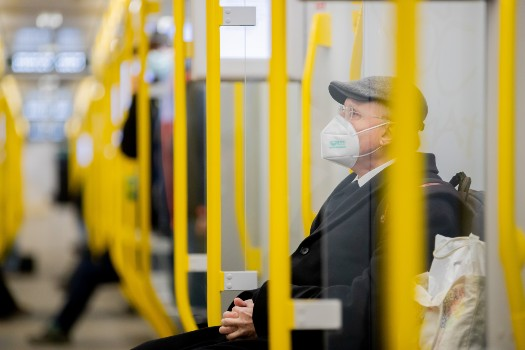 EXPLAINED: How Berlin's new coronavirus rules affect you