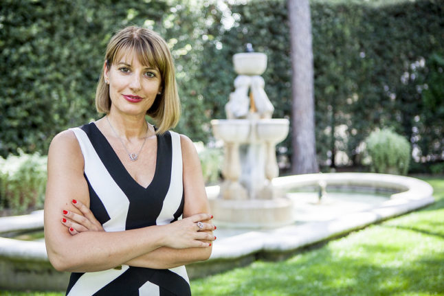 Q&A: The British Embassy answers your questions about life in Italy after Brexit