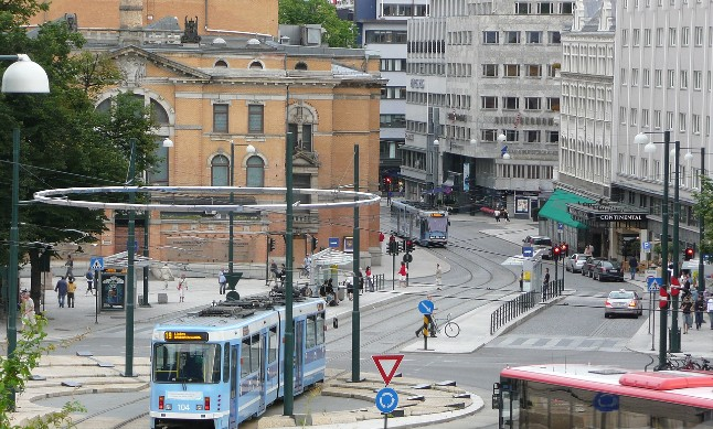 Covid-19 in Norway: Everything you need to know about new restrictions in Oslo and Viken