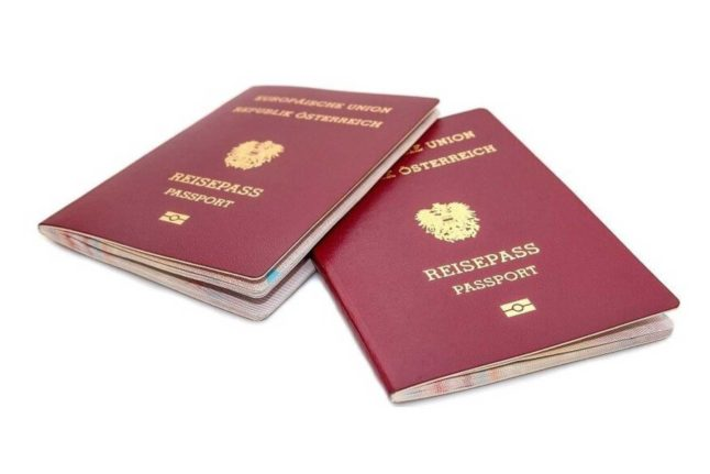 Will Austria implement easier citizenship rules?