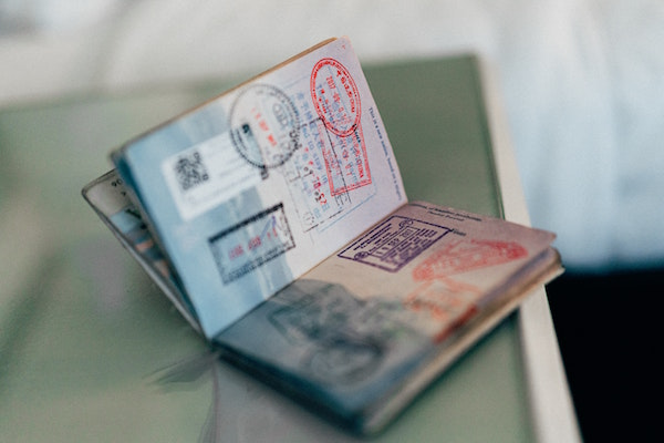 What you need to know about applying for Spain's non-lucrative visa