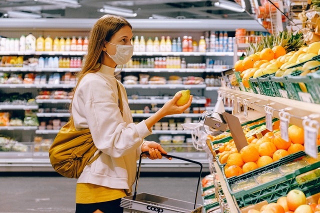 RANKED: The cheapest supermarket in your province in Spain