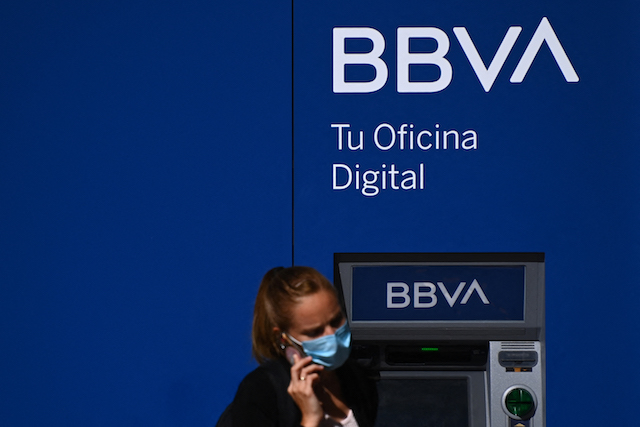 New wave of layoffs in Spanish banking sector