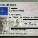 How do rules for exchanging UK driving licences compare for Brits around Europe?
