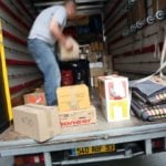 EXPLAINED: Do you have to pay duty if you bring furniture from the UK to France?