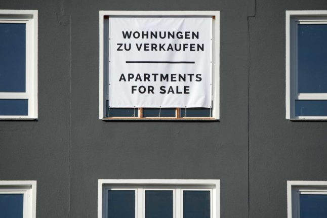 Austria's changing property market: What buyers want in 2021