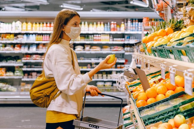 Supermarkets in Norway: Everything you need to know about loyalty schemes