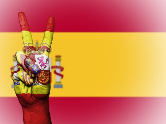 Eight expert tips for ensuring your Spanish citizenship application is successful