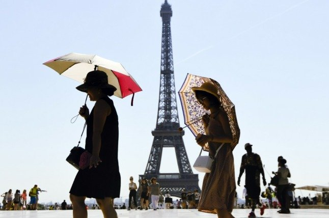 Reader question: Which Covid vaccines will France accept for tourists this summer?
