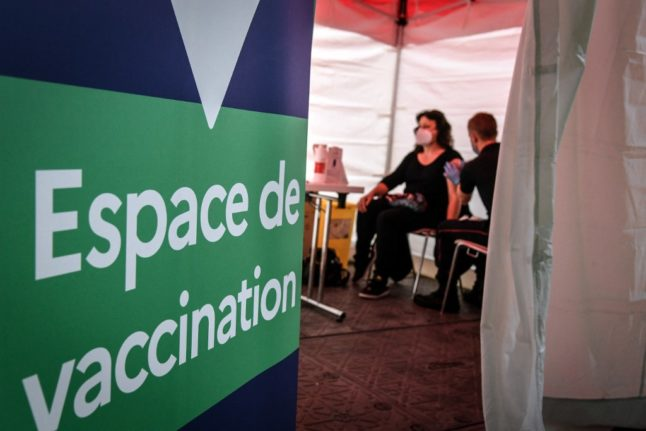Reader question: How do I get a French vaccination certificate and can I get one without a carte vitale?