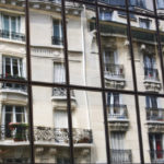REVEALED: The richest towns in the Paris region