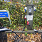 Denmark signals support for zero-emissions zones in cities